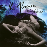 Album The Absence by Melody Gardot