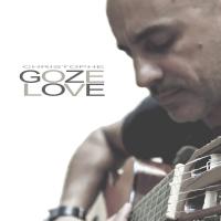 Album Love (EP) by Christophe Goze