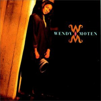 Album Wendy Moten  by Wendy Moten