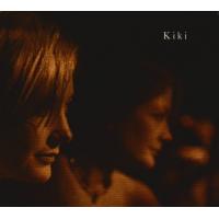 Album Kiki by Kiki Ebsen