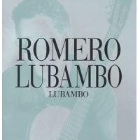 Lubambo