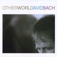 David Bach Trio: David Bach: Otherworld