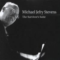 Album The Survivor's Suite by Michael Jefry Stevens
