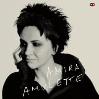 Amira Medunjanin: Amulette