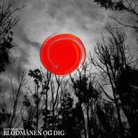 Album Gorm Askjær Trio: Blodmånen og dig by Gorm Askjær