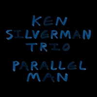 Parallel Man by Ken Silverman