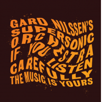 "Read ""If You Listen Carefully The Music Is Yours"" reviewed by John Eyles"