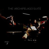 The Archipelago Suite