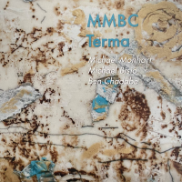 MMBC Terma