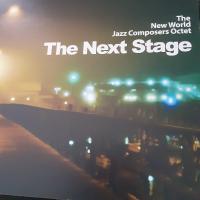Album The Next Stage