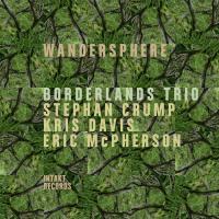 Wandersphere