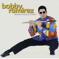 Ritmo Jazz Latino