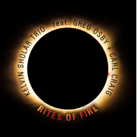 Rites of Fire