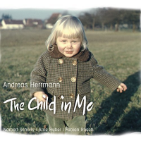"Read ""The Child in Me"" reviewed by Friedrich Kunzmann"
