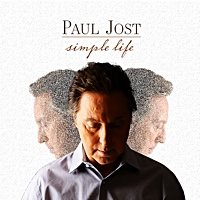 Album Simple Life by Paul Jost