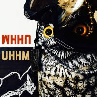Read UHHM