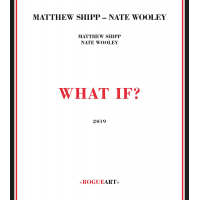 Album What If?