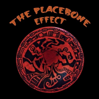 "Read ""The Placebone Effect"" reviewed by Nicholas F. Mondello"