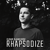 "Read ""Rhapsodize"" reviewed by Mike Jurkovic"