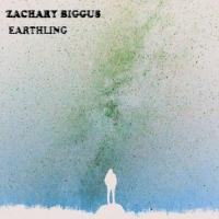 Earthling by Zachary Biggus