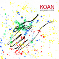 "Read ""Koan"" reviewed by"