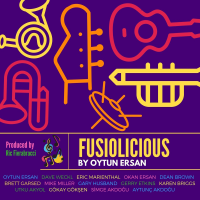 "Read ""Fusiolicious"" reviewed by Roger Farbey"
