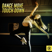 Dance Move Touch Down