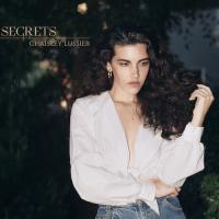 Album Secrets (Single) by Chaisley Lussier