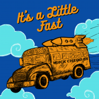 "Download ""It's a Little Fast "" free jazz mp3"