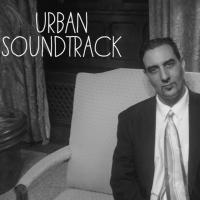 Urban Soundtrack by Zachary J. Kreuz