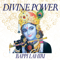 On The Eve Of His 50th Year As A Composer/Entertainer, Indian Icon Bappi Lahiri Delivers Divine Power