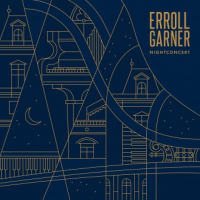 Erroll Garner: Night Concert
