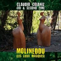"Read ""Molineddu (Les Lieux Magiques)"" reviewed by Neri Pollastri"