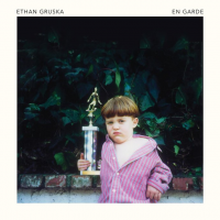 "Read ""En Garde"" reviewed by Doug Collette"