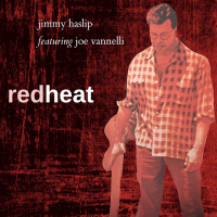 "Read ""Red Heat"" reviewed by Jim Worsley"