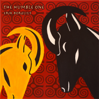 """The Humble One"" by"