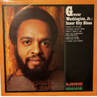 Grover Washington Jr.: 5 Videos
