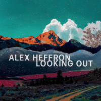 """Read """"Looking Out"""" reviewed by Hrayr Attarian"""