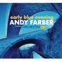 Read Early Blue Evening