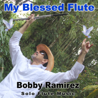 My Blessed Flute