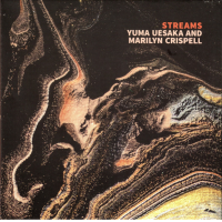 Yuma Uesaka and Marilyn Crispell: Streams