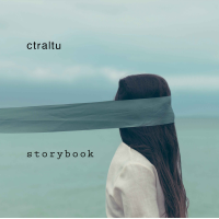 Album storybook (from ctraltu main project from Thomas Steffen) by ctraltu