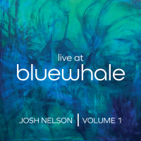"""Read """"Live At Bluewhale, Volume 1"""" reviewed by Dan McClenaghan"""