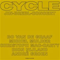 Album Jin-Brebl-Concert by Cycle