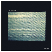 "Read ""Der Verboten"" reviewed by Glenn Astarita"