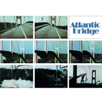 "Read ""Atlantic Bridge"" reviewed by Roger Farbey"