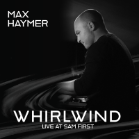 Whirlwind: Live at Sam First