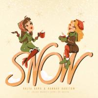 Album Snow by Kalya Ramu