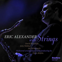 "Read ""With Strings"" reviewed by Jack Bowers"