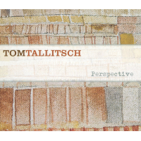Album Perspective by Tom Tallitsch